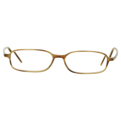 Calvin Klein Glasses in beige