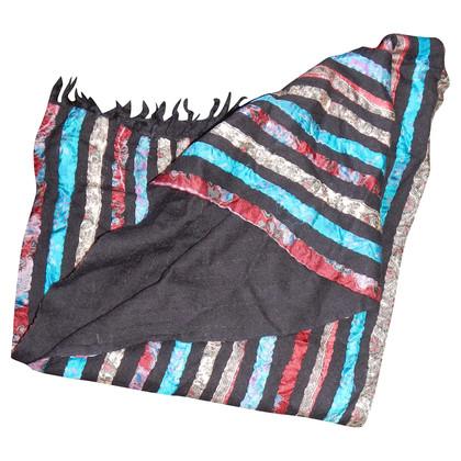 Antik Batik scarf