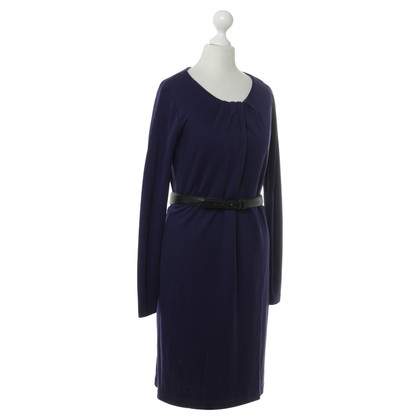 Elie Tahari Dress with belt