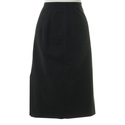 Michael Kors Pencil skirt in black