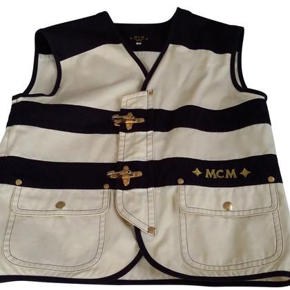 MCM Vest