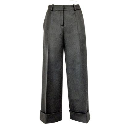 Lala Berlin 7/8-length trousers