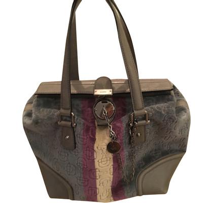 Gucci Handbag in Grey
