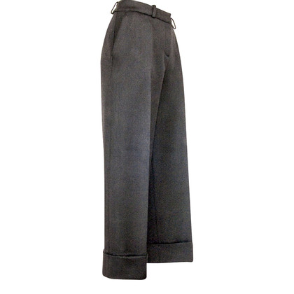 Lala Berlin 7/8-length trousers