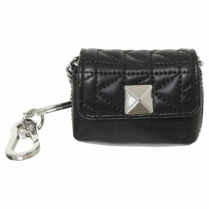 Karl Lagerfeld Key chains with miniature bag