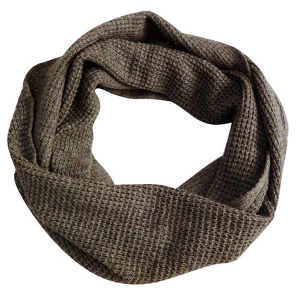J. Crew sjaal