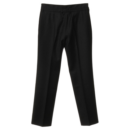 Givenchy Pantaloni in lana