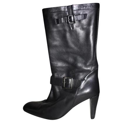 Calvin Klein Boots