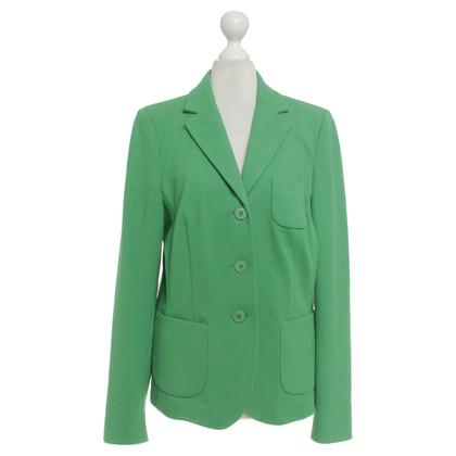 Ambiente Green Blazer
