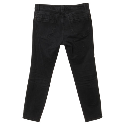 Closed Jeans in black