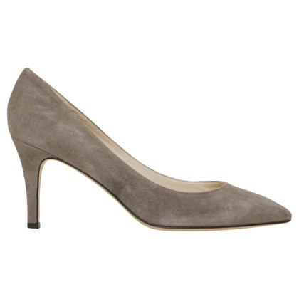 Other Designer  Fabio Rusconi Pumps