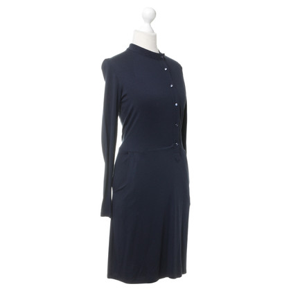 Filippa K Blue dress