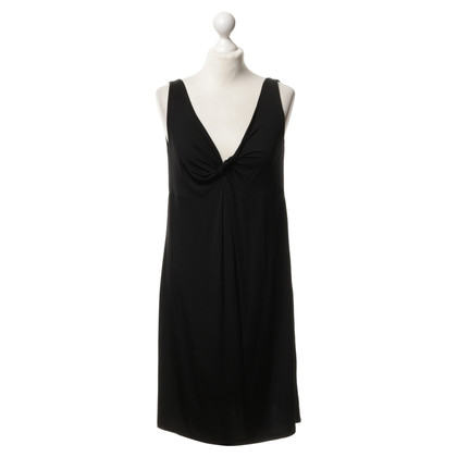 Fabiana Filippi Dress in black