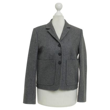 Cos Grey Blazer