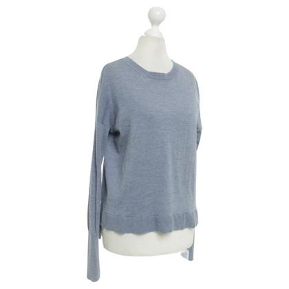 Acne Maglione di lana
