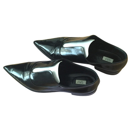 Furla Pantofola