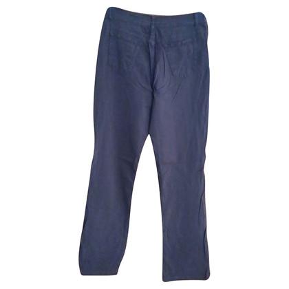 Andere merken Angelo Marani - jeans