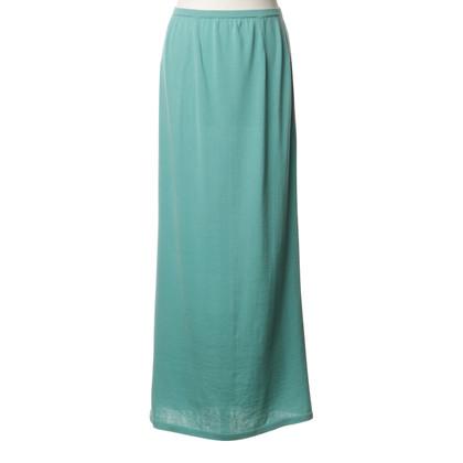 Malo skirt turquoise