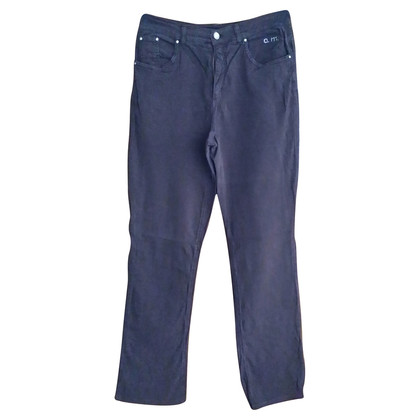 Andere Marke Angelo Marani - Jeans