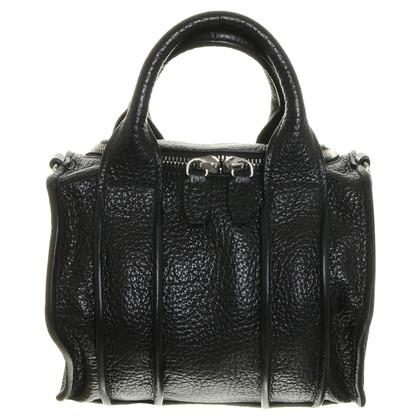 "Alexander Wang Bag ""Rocco"" in black"