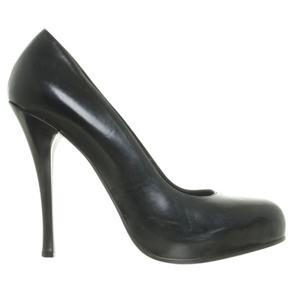 Max & Co Pumps in black