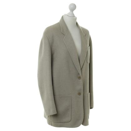 Hermès Blazer from Kashmir