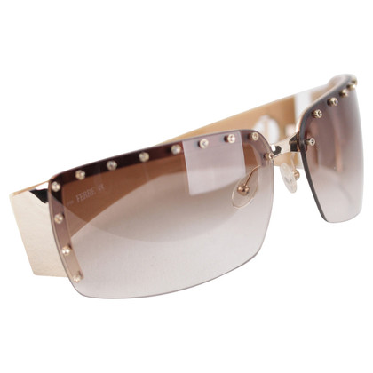 Ferre occhiali da sole