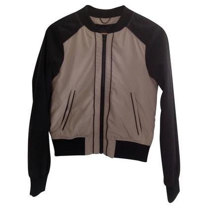 Drykorn Bomber jacket