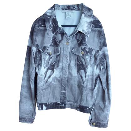 MCM Abito jeans