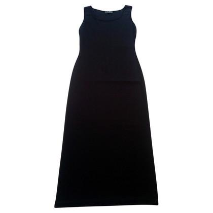 Laurèl Lange jurk