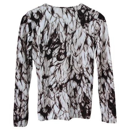 Blumarine blouse