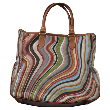 Paul Smith Tote tas