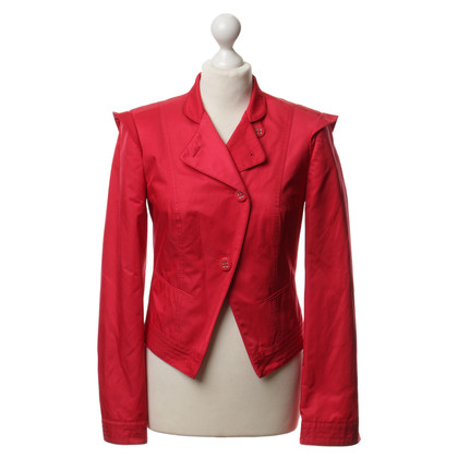 JOOP! Jacket in red
