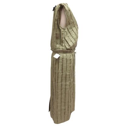 Loro Piana Linnen jurk