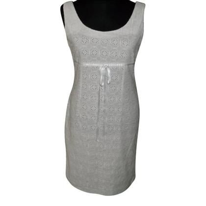 Piu & Piu Pinafore dress