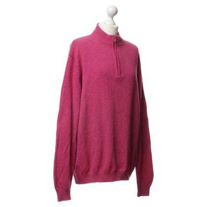 Bogner Maglione di lana