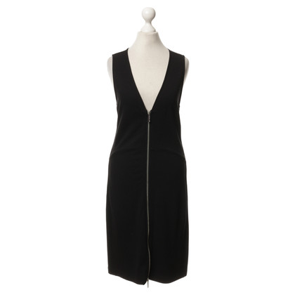 Armani Jeans Dress with zipper