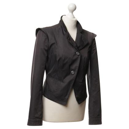 JOOP! Jacket in Athrazit