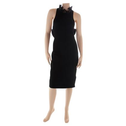 Ralph Lauren  Dress with collar