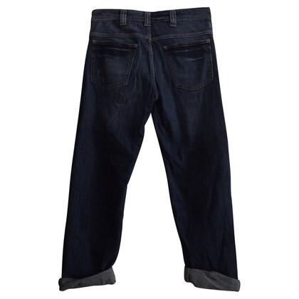 Sandro jeans Boyfriend