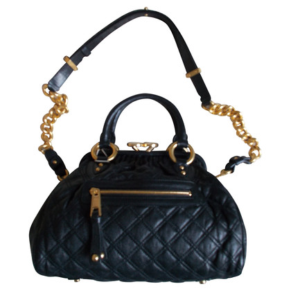 Marc Jacobs Bag matelasse