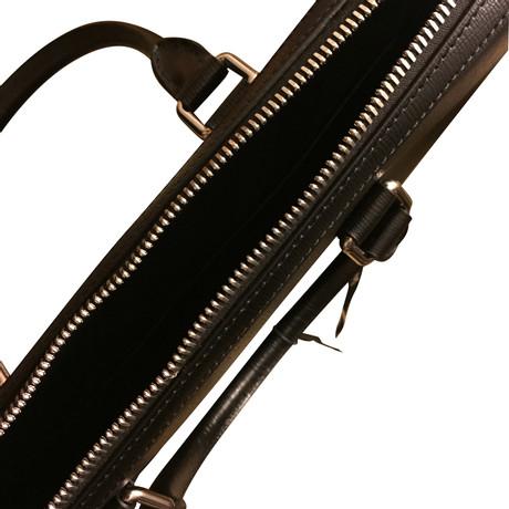 Burberry Tasche Schwarz Niedriger Preis Versandkosten Für Online ZCDGX0I