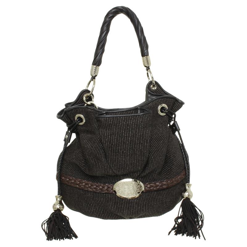 """Lancel """"Brigitte Bardot"""" handbag"""