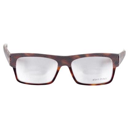 Alain Mikli occhiali