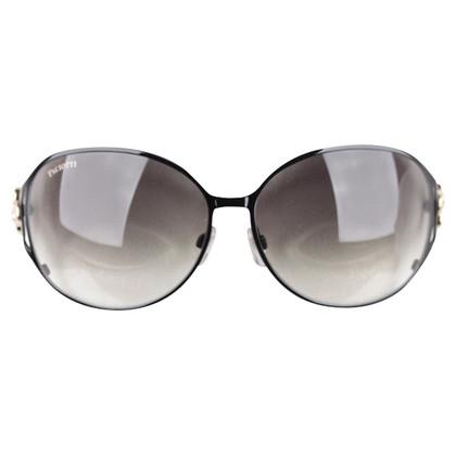 Cesare Paciotti Sonnenbrille