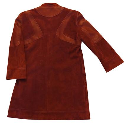 Barbara Bui robe tunique