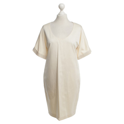 Hugo Boss Summer dress in beige