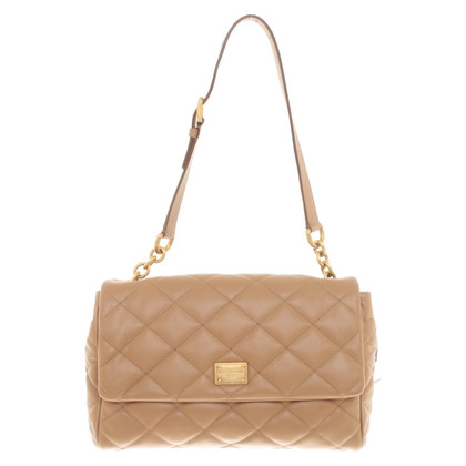 Dolce & Gabbana Shoulder bag in beige