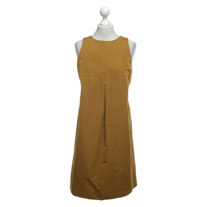 Max Mara Ocher dress