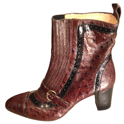 Tod's Boots